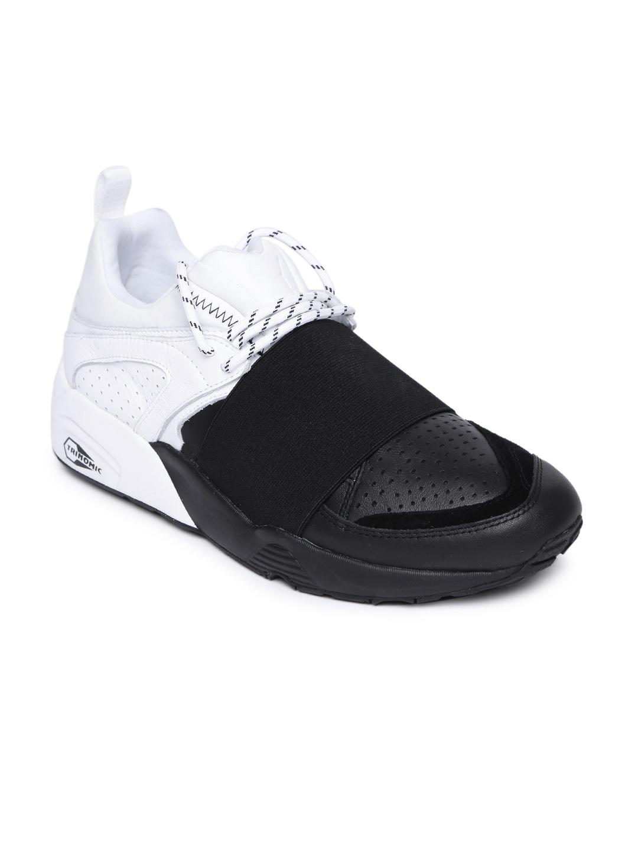 Puma Black Cat Shoe Sports Shoes - Buy Puma Black Cat Shoe Sports Shoes  online in India 081198536