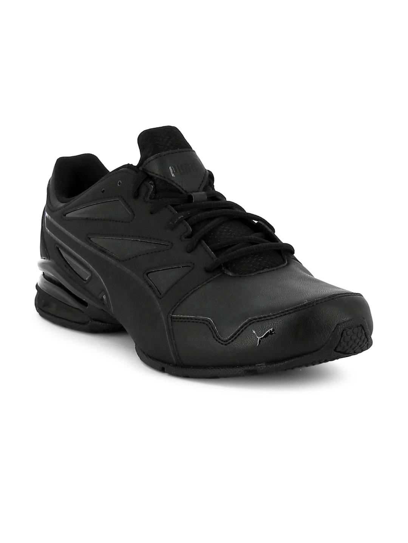 5cfac62129 Puma Shoes - Buy Puma Shoes for Men   Women Online in India