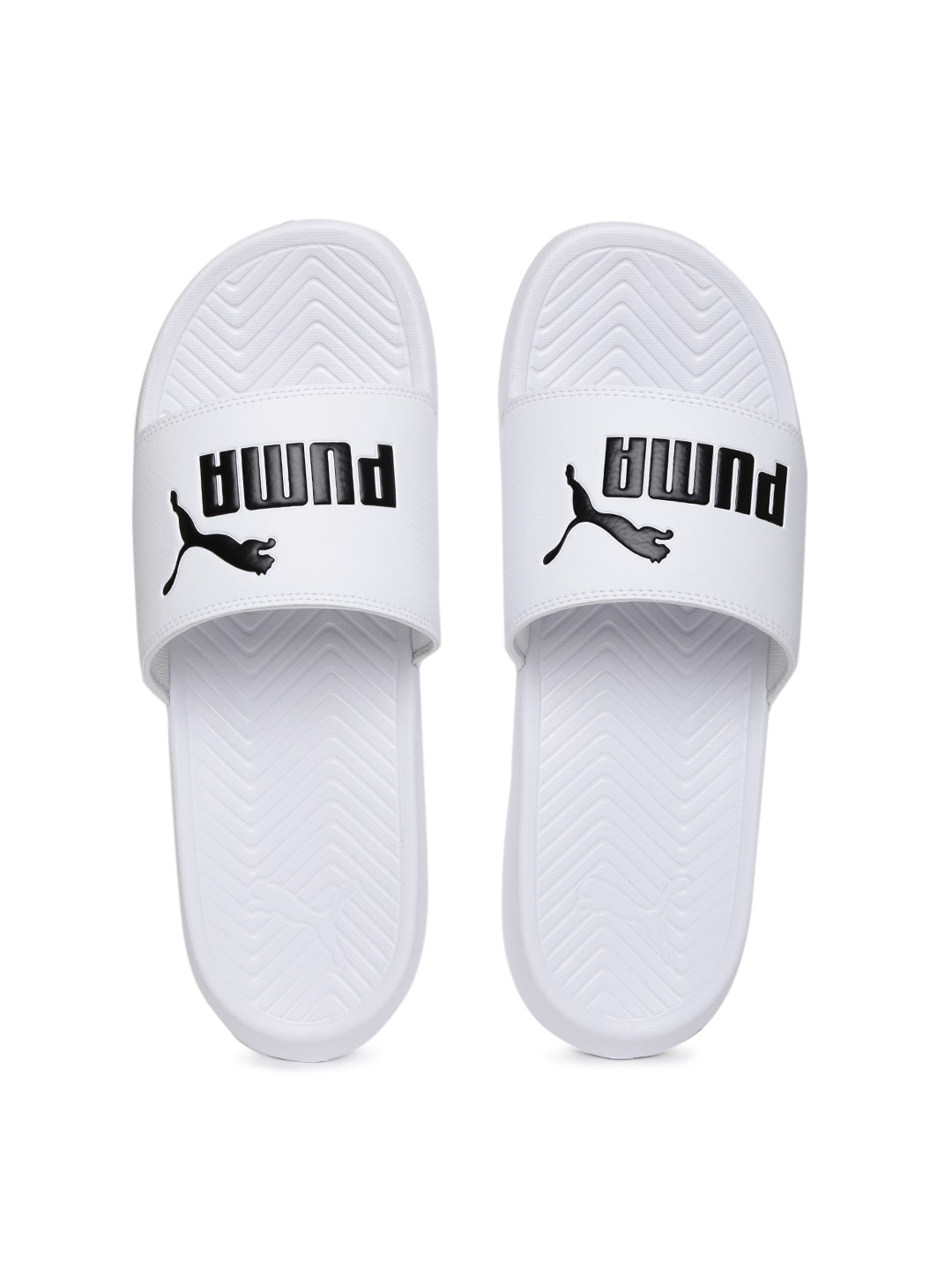 40631c330523 Puma Slippers - Buy Puma Slippers Online at Best Price
