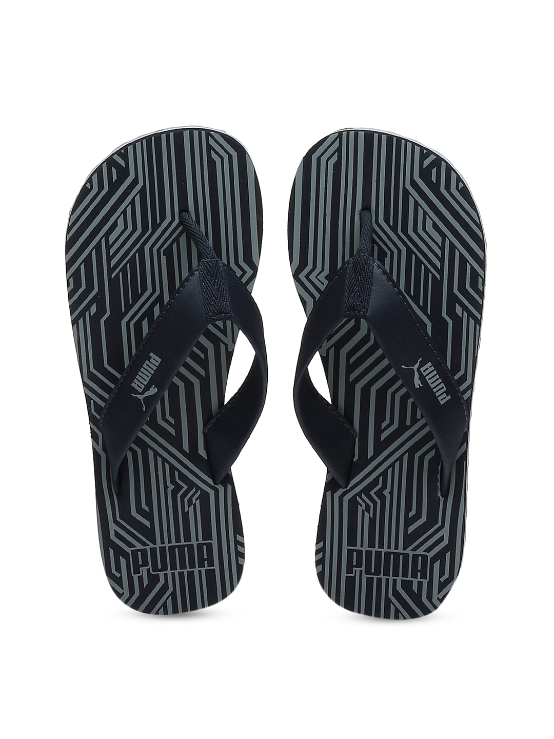 Puma Flip Flops Bags Handbags - Buy Puma Flip Flops Bags Handbags online in  India 9e1a00067