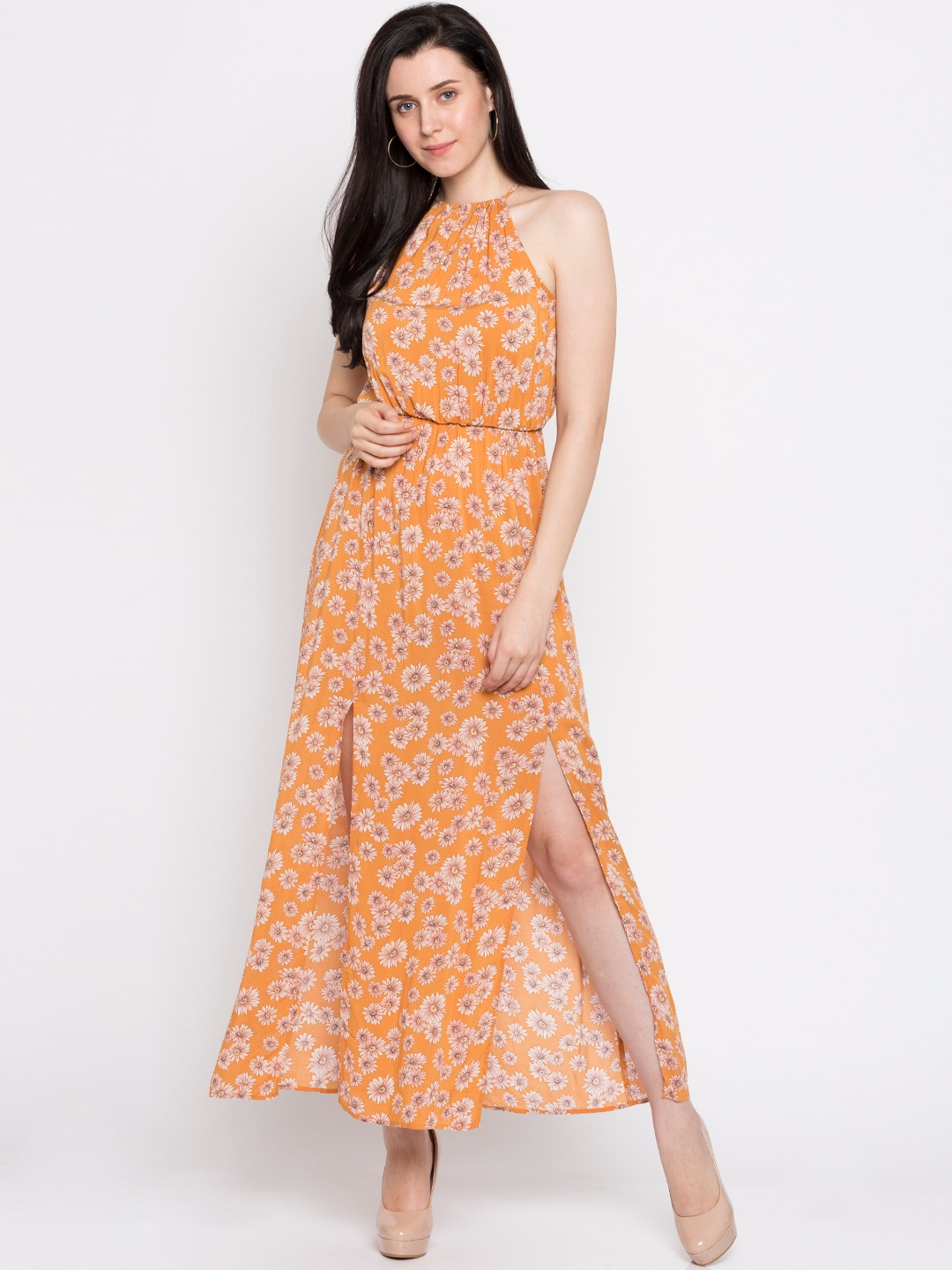 a38632001f2 Forever 21 Maxi Dresses - Buy Forever 21 Maxi Dresses online in India