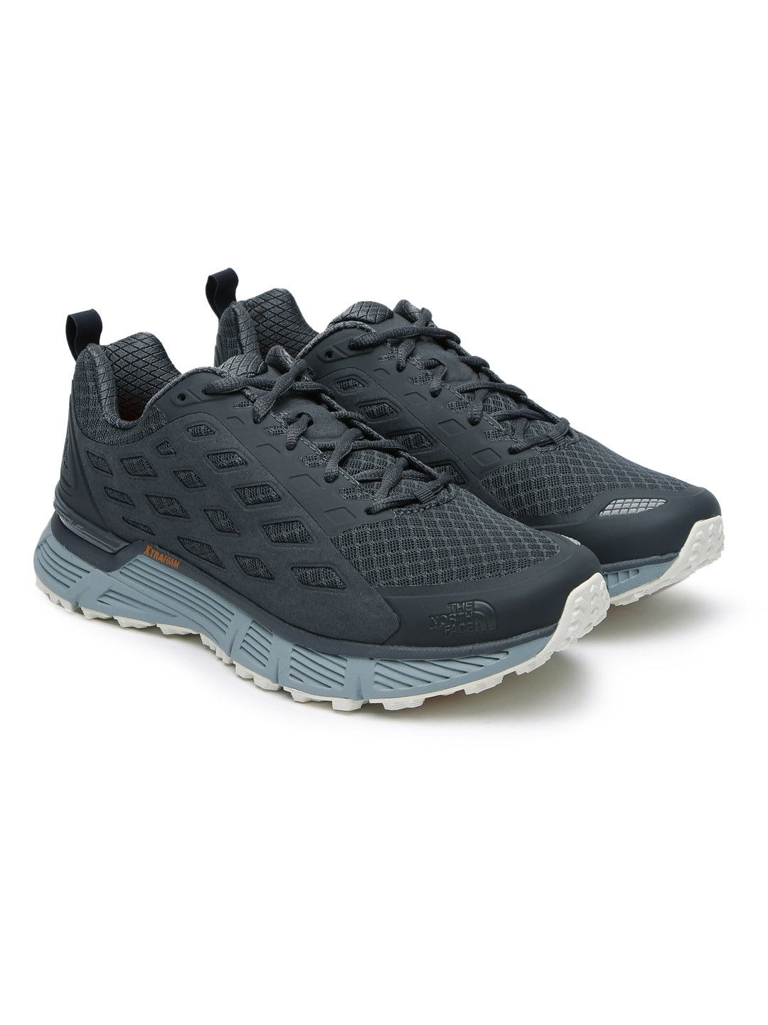 f14586591bddae M Sports Shoes - Buy M Sports Shoes online in India