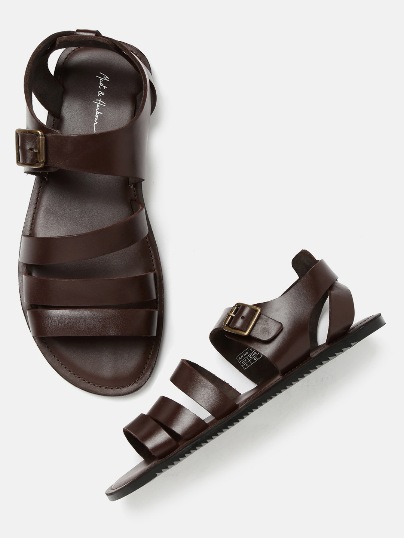 9c03e69707d17d Men Footwear - Buy Mens Footwear   Shoes Online in India - Myntra