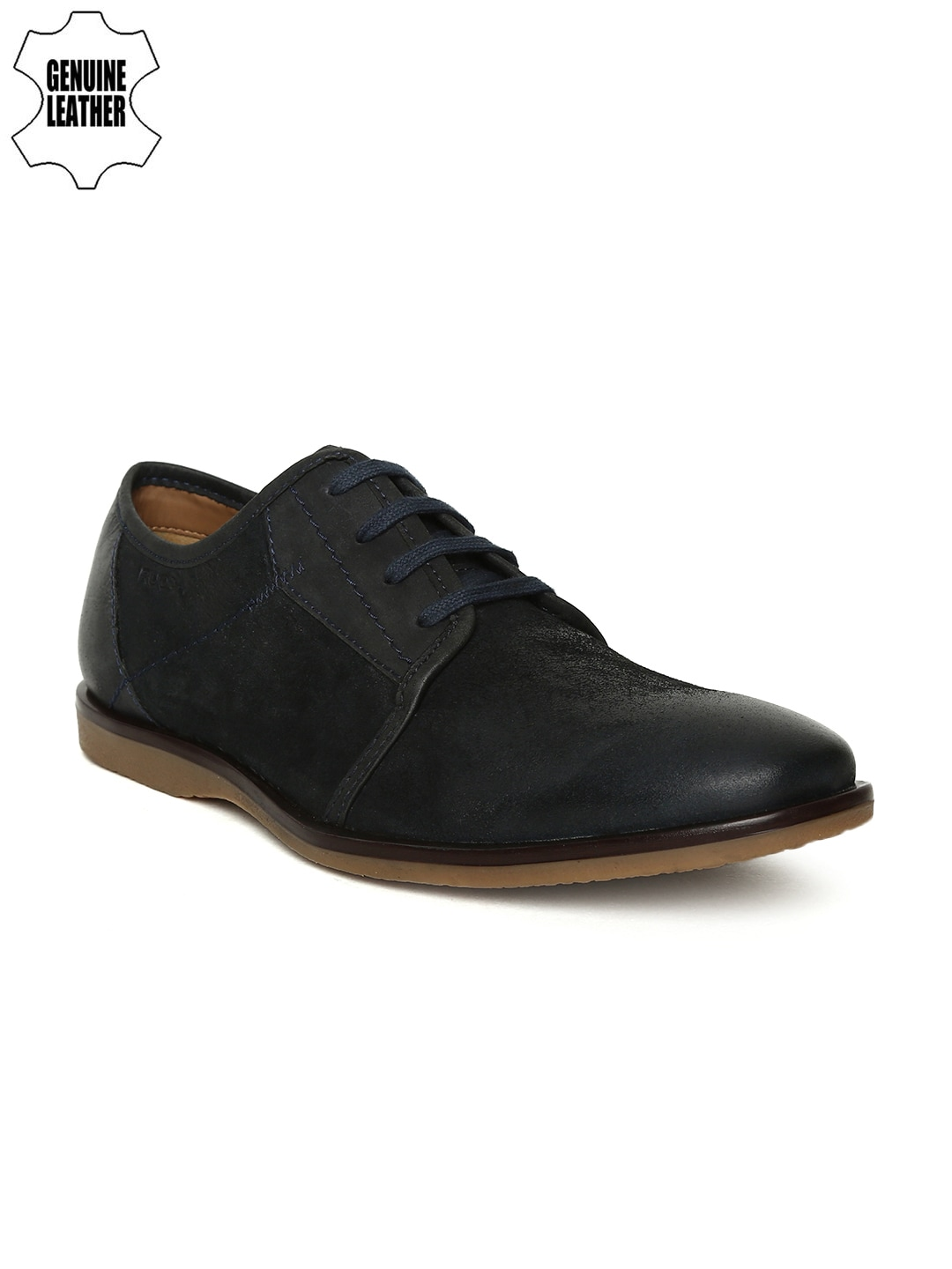 442681463b78 Ruosh Store - Buy Ruosh Footwear   Accessories Online in India