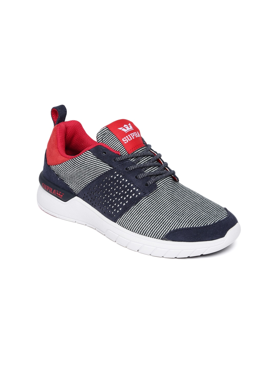 Supra - Exclusive Supra Online Store in India at Myntra 6ee773060