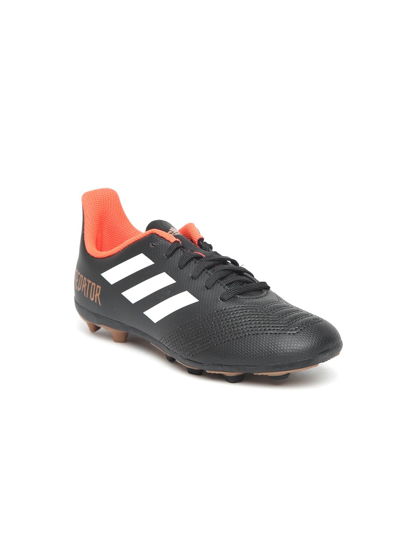 Sports Shoes - Buy Sport Shoes For Men   Women Online  b296e650c