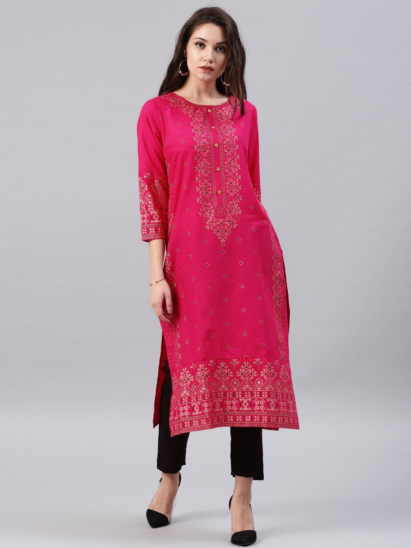e7a008a2e Women Clothing - Buy Women s Clothing Online - Myntra