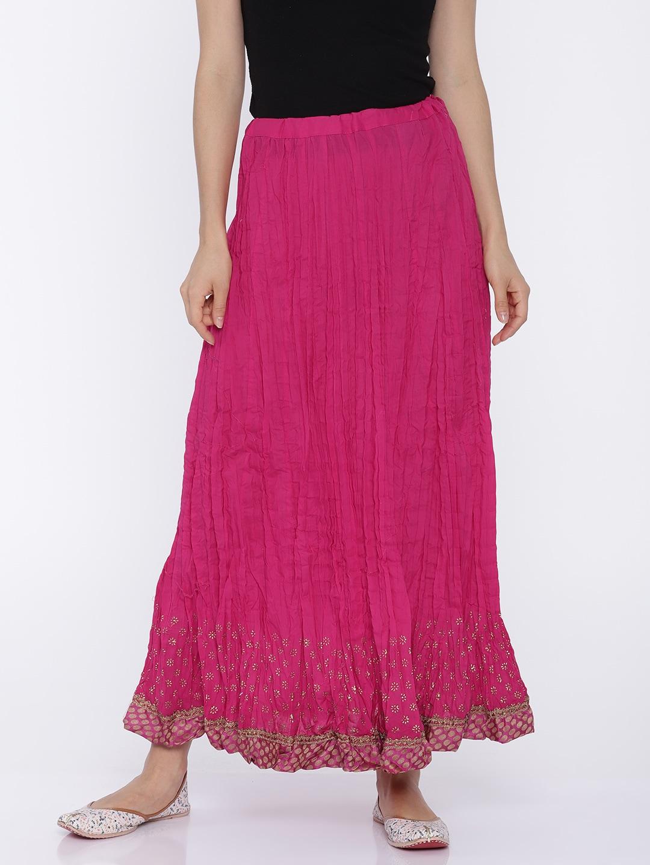 3e5afe3e7bab Nike Biba Skirts - Buy Nike Biba Skirts online in India