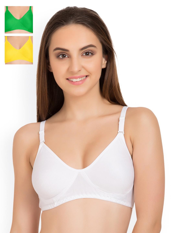 fd03559ef2 Women Bra - Buy Best Bras for Women Online in India