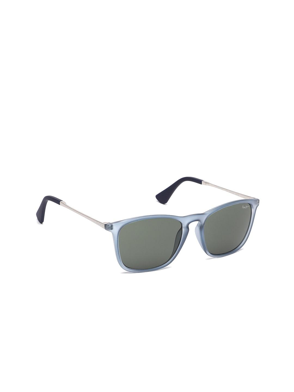 58b6df0199 Pal Zileri Sunglasses - Buy Pal Zileri Sunglasses Online in India