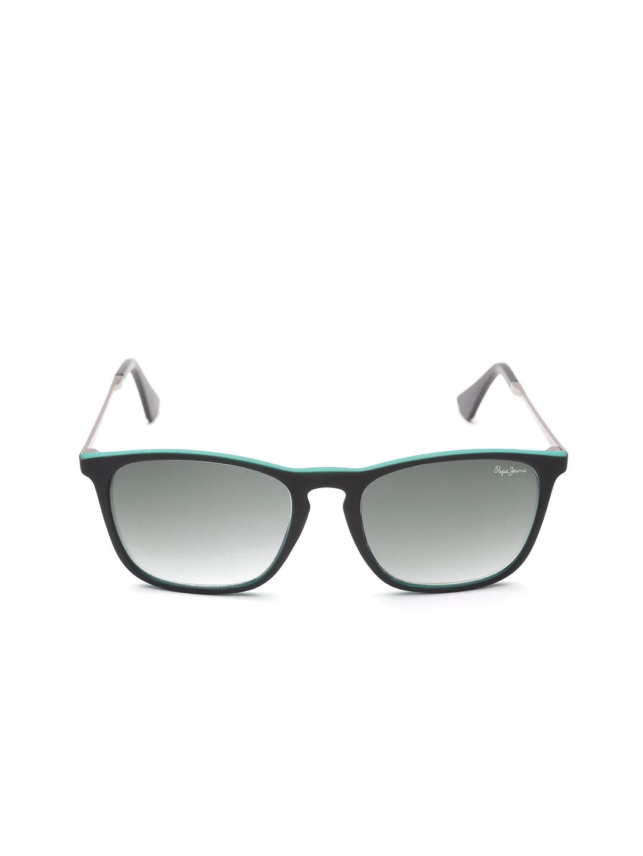 adidas sunglasses price in india