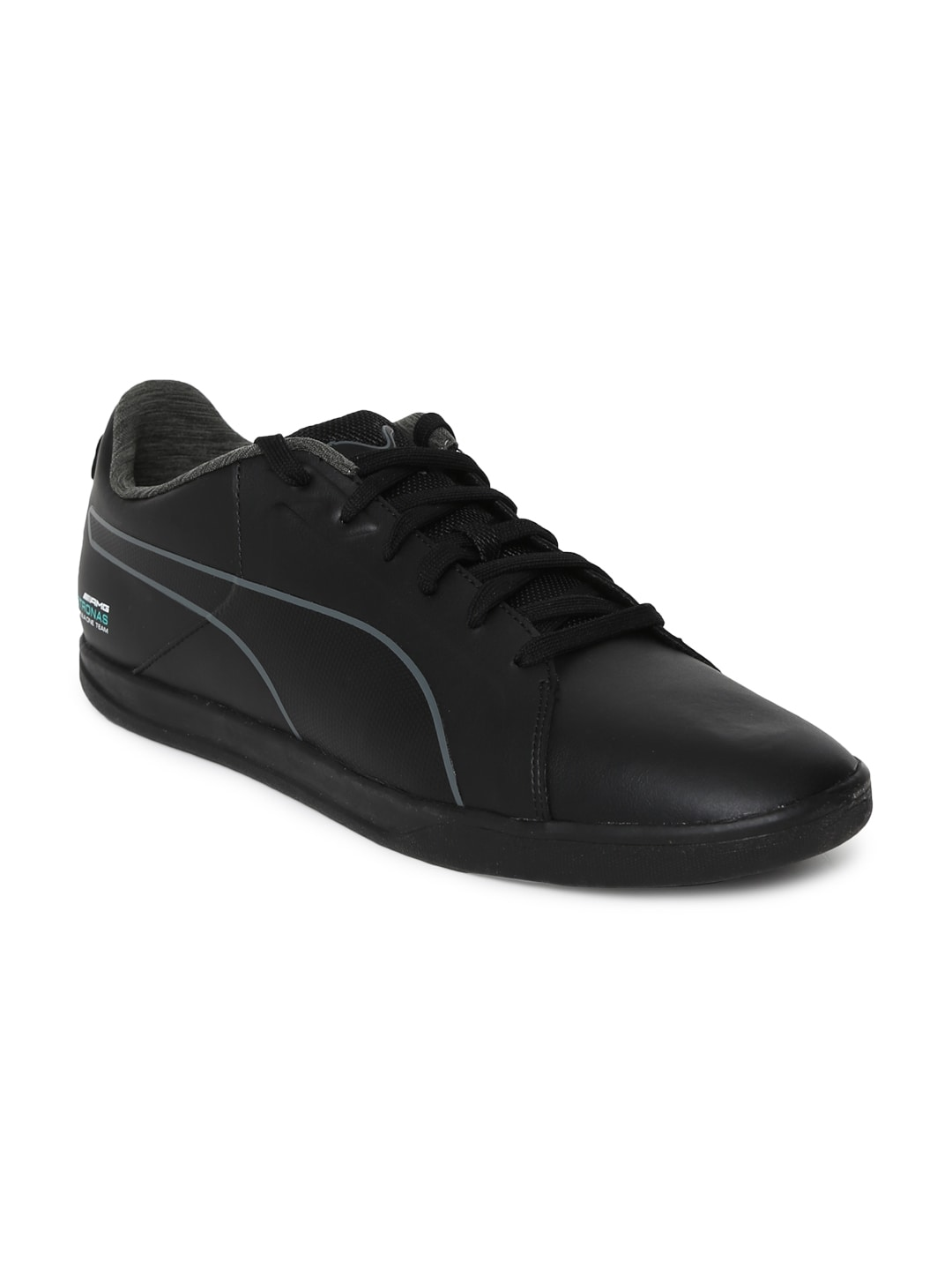 Puma® - Buy Orignal Puma products in India   Myntra a9478f16d1