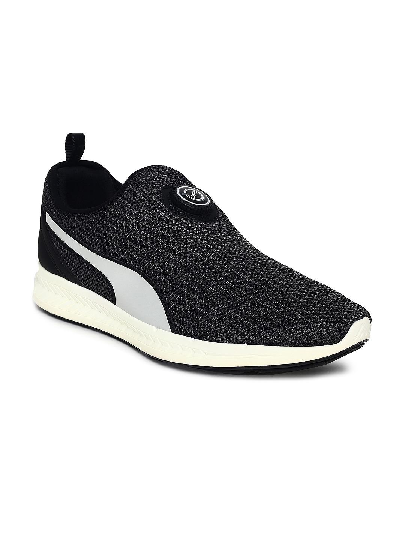 Puma Rain Jacket Hat Casual Shoes - Buy Puma Rain Jacket Hat Casual Shoes  online in India 02ab79ac9