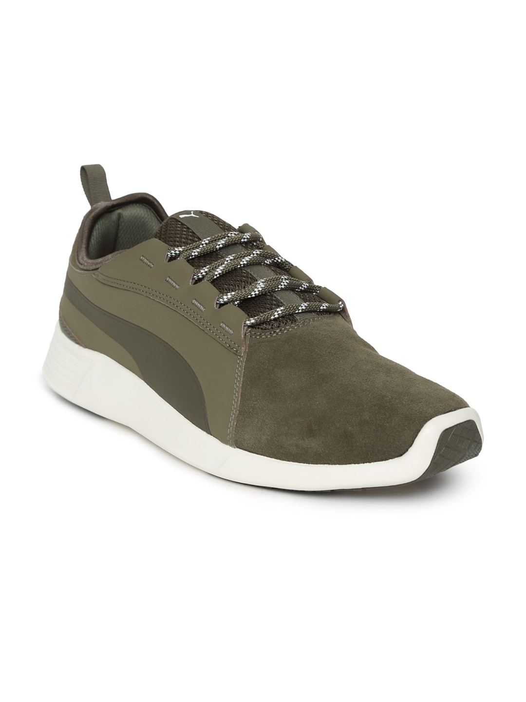 e59307e3333d Puma Shoes - Buy Puma Shoes for Men   Women Online in India
