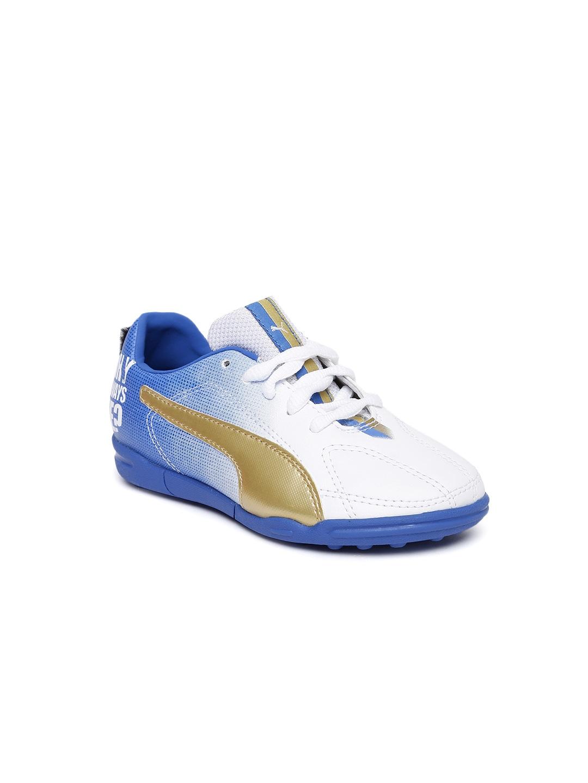 dcba2bcbcb11 Original Puma Sports Shoes Casual - Buy Original Puma Sports Shoes Casual  online in India
