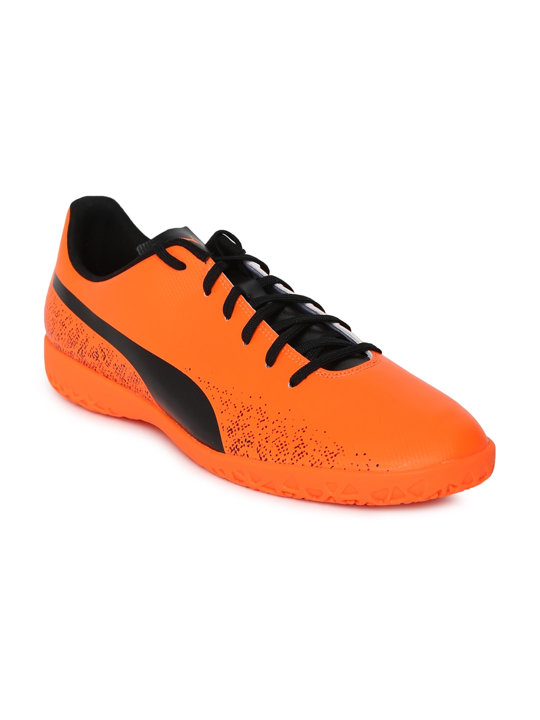 8fb1a446d90 Sports Shoes for Men - Buy Men Sports Shoes Online in India - Myntra