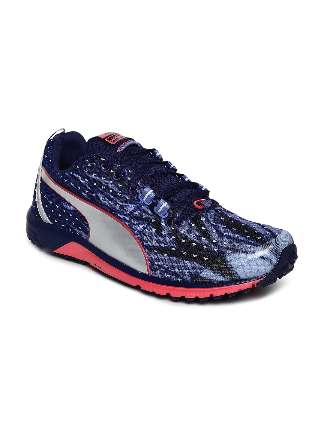 b1a9268bebfb Puma Shoes - Buy Puma Shoes for Men   Women Online in India