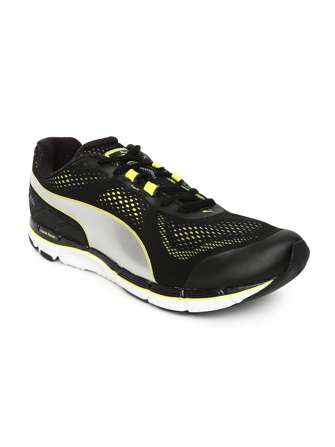 e7a4a11d1ac8 Sports Shoes for Men - Buy Men Sports Shoes Online in India - Myntra