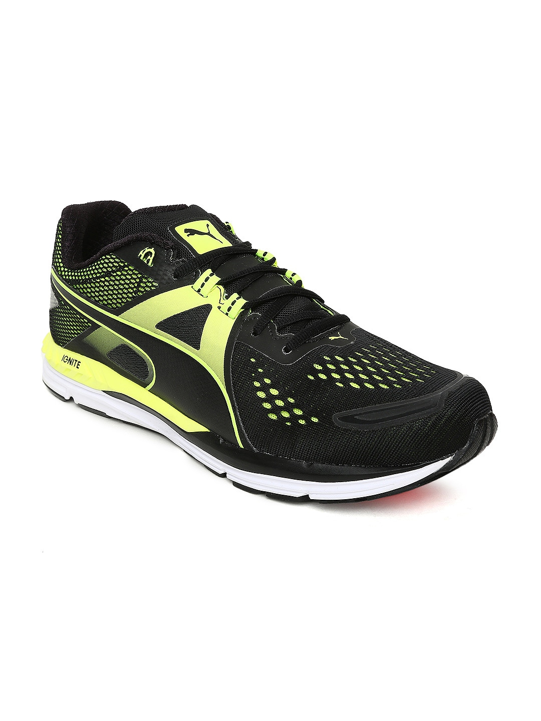 Sports Shoes for Men - Buy Men Sports Shoes Online in India - Myntra 61497dd81