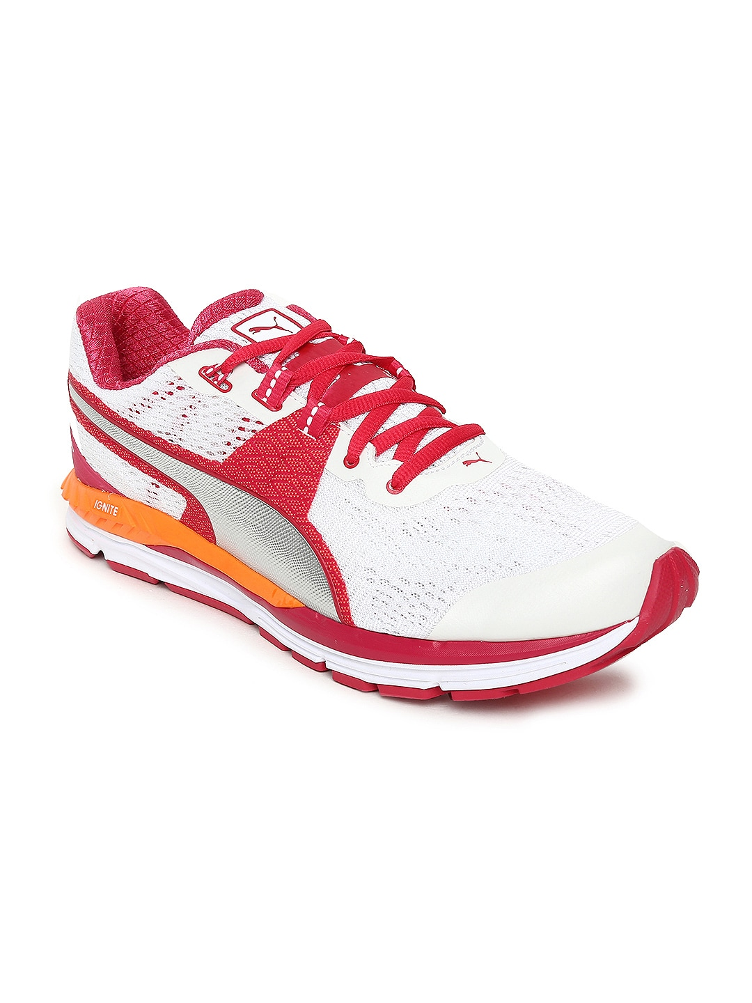 Puma Shoes - Buy Puma Shoes for Men   Women Online in India c754314e5