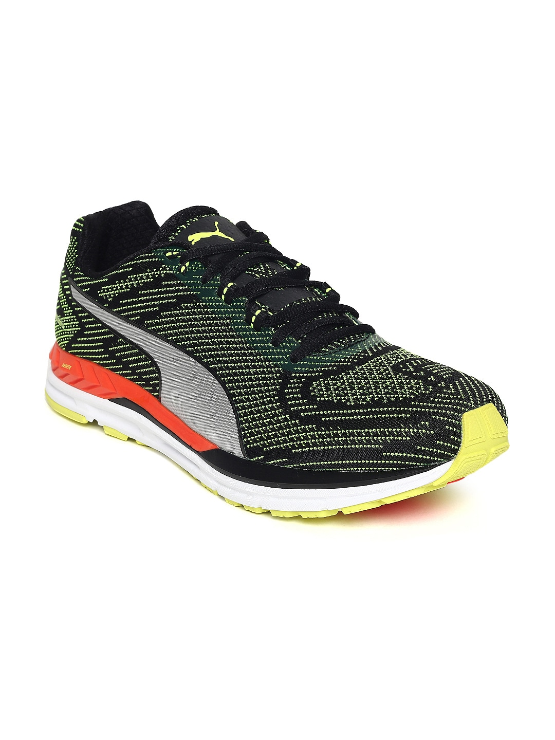 bb8f5a47631 Puma Shoes - Buy Puma Shoes for Men   Women Online in India