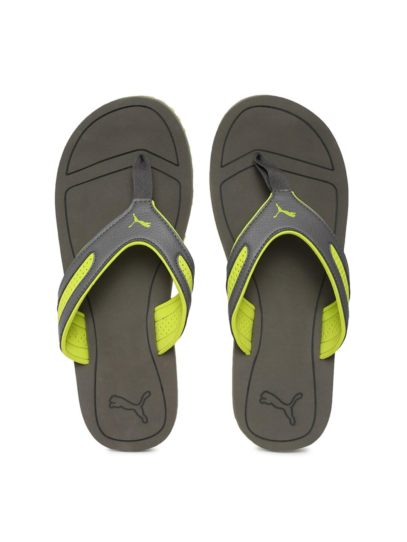 e89212cc509 Footwear - Shop for Men