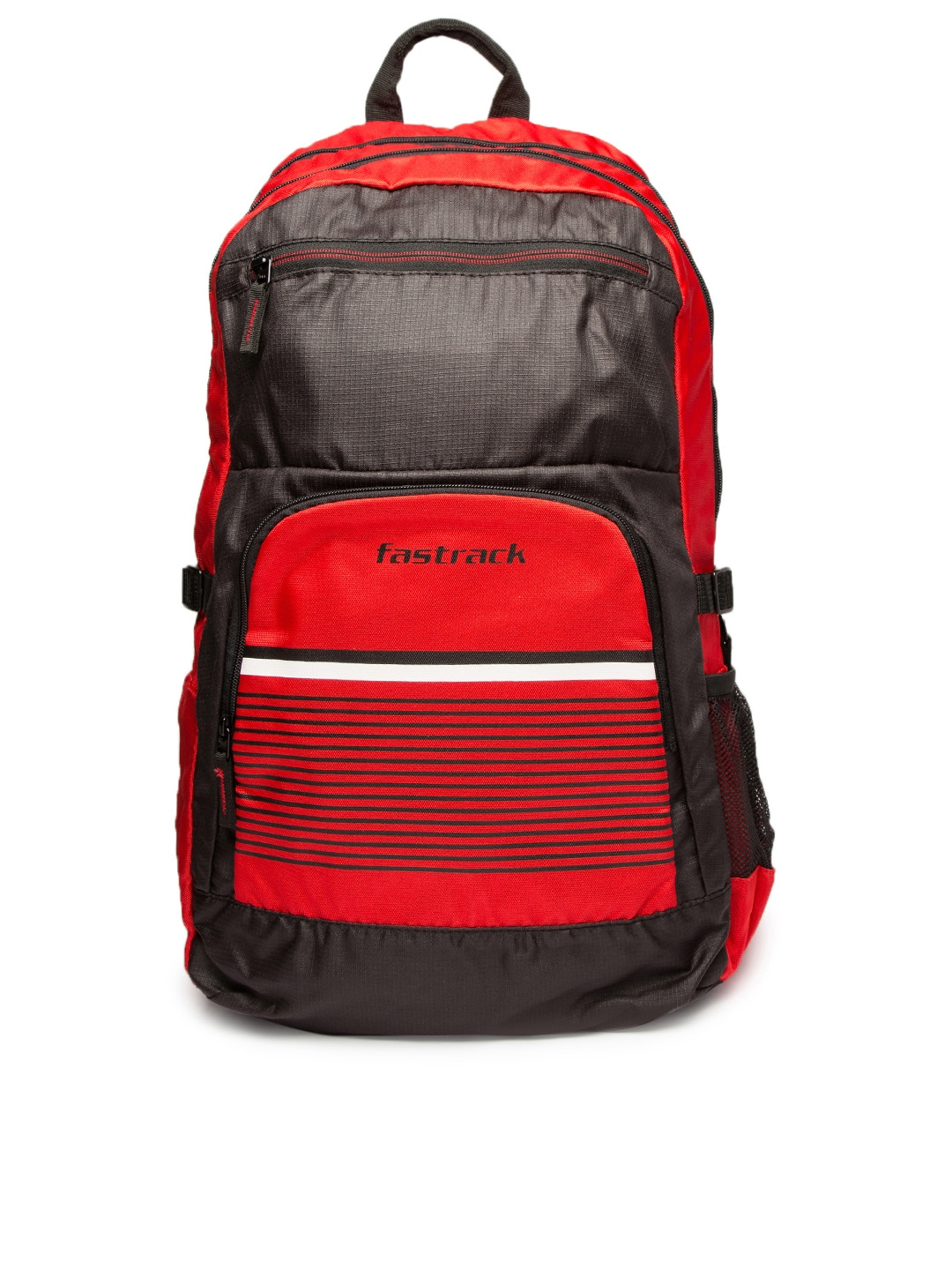 Boys Bags - Buy Bags for Boys Online in India  d2dbd856969c2