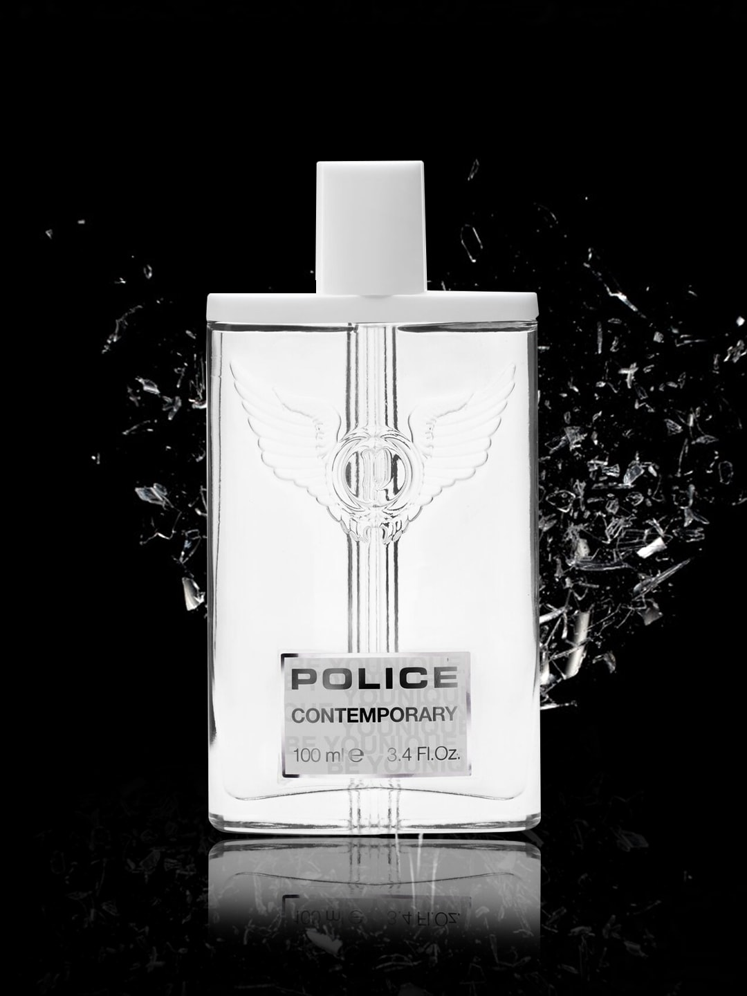 quality design 6c5b6 7d9ad Police perfume - Buy Police perfume Online in India  Myntra
