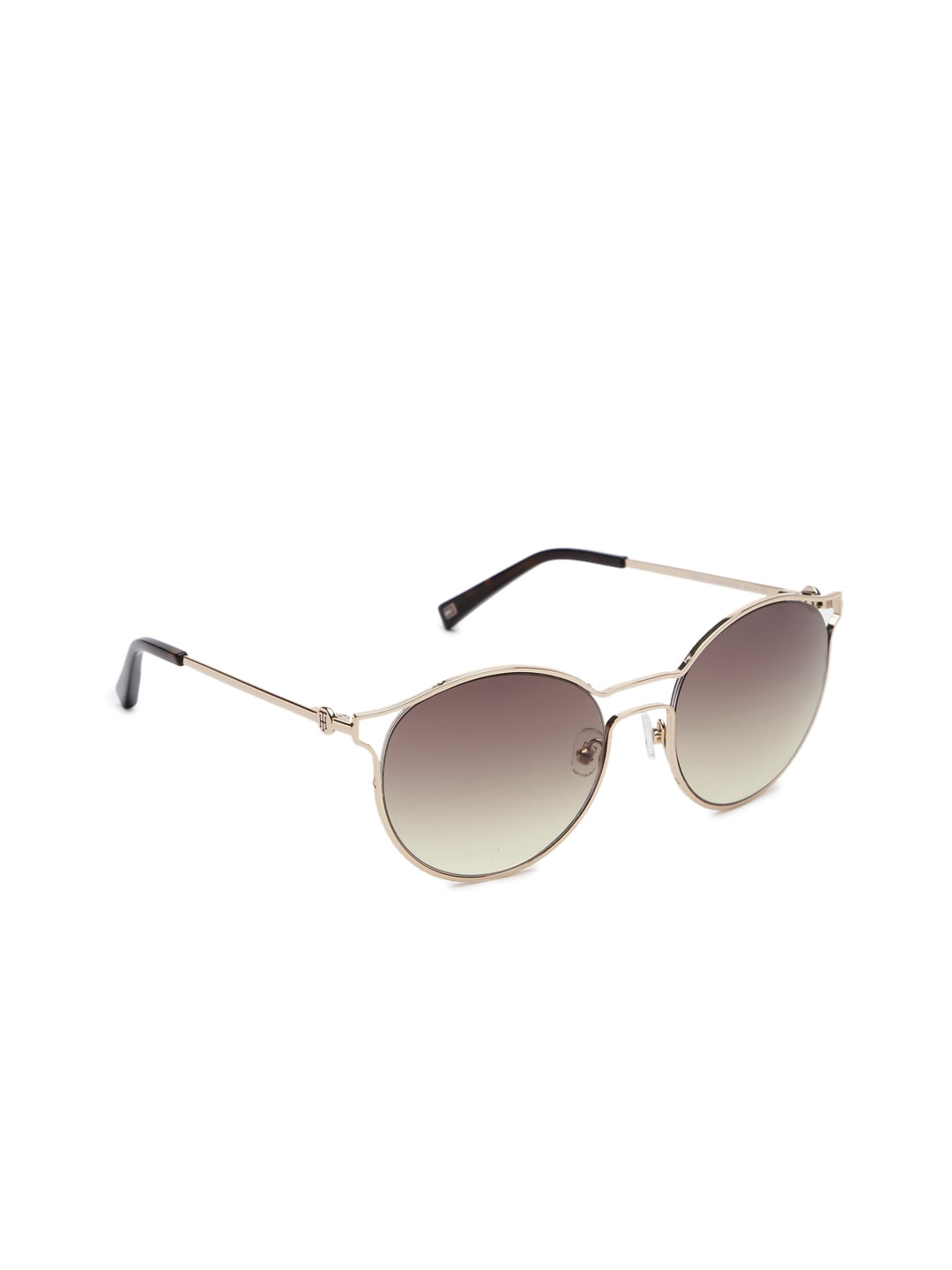 663ac2c38c Sunglasses - Buy Shades for Men and Women Online in India