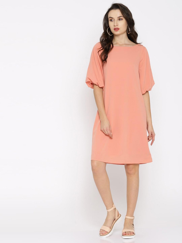 ea23623153 Party Dresses - Buy Partywear Dress for Women   Girls