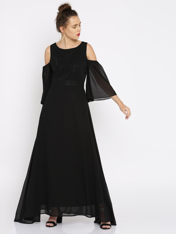 0140338406b Rare Dresses - Buy Rare Dresses online in India