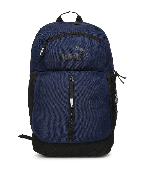 Puma Rain Jacket Backpacks Jeans - Buy Puma Rain Jacket Backpacks Jeans  online in India b7d8873c57ec4
