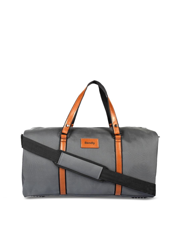 0c44277f15 3 Bags Bath - Buy 3 Bags Bath online in India