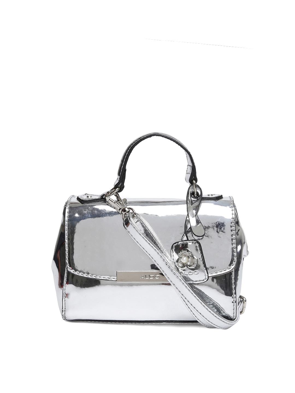 5e67bdd34fb Aldo Bags - Buy Aldo Bags online in India