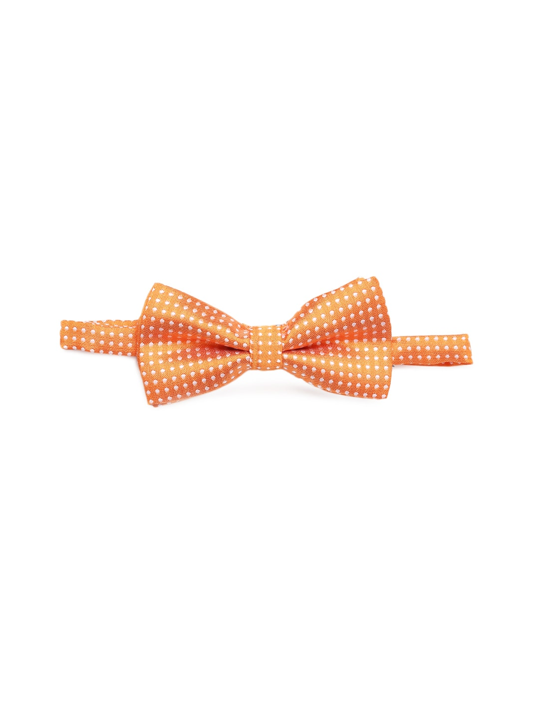 5df239a46bae Bow Ties- Buy Bow Ties for Men Online in India | Myntra