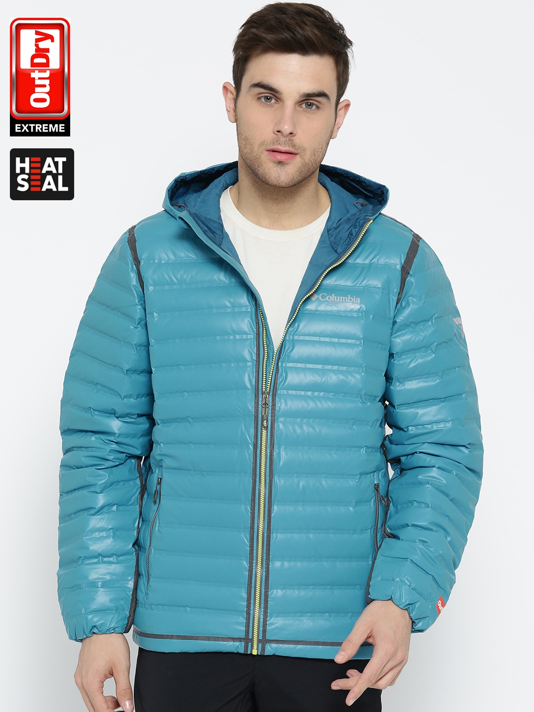 c72743bc65e2 Columbia Jackets - Buy Jackets from Columbia Online