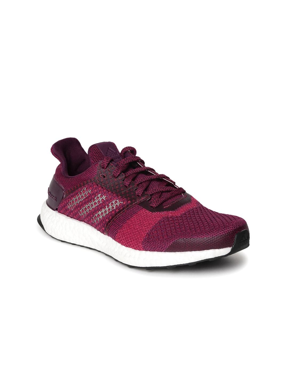 dc661b0d36c1 Adidas Shoes - Buy Adidas Shoes for Men   Women Online - Myntra