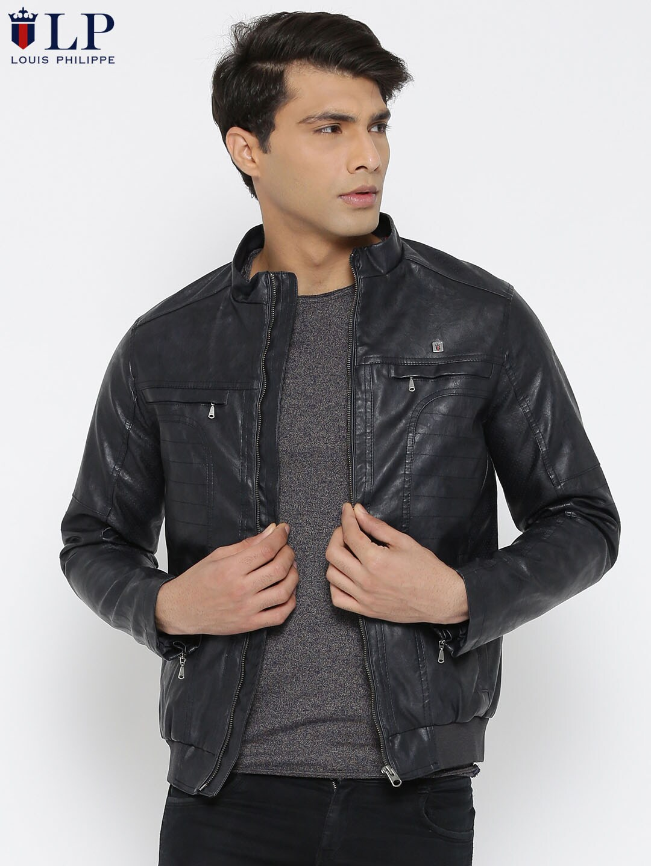 6bf6511803d Winter Wear - Buy Winter Wear for Men   Women Online - Myntra