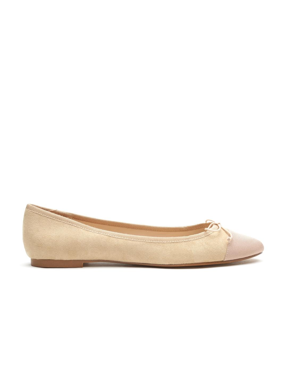 6d274c6ab2e0e Mango Footwear - Buy Mango Footwear online in India