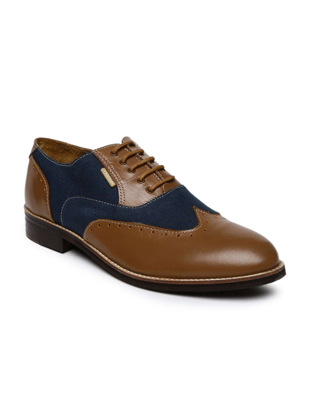 1ebdfafc0722 Footwear - Shop for Men