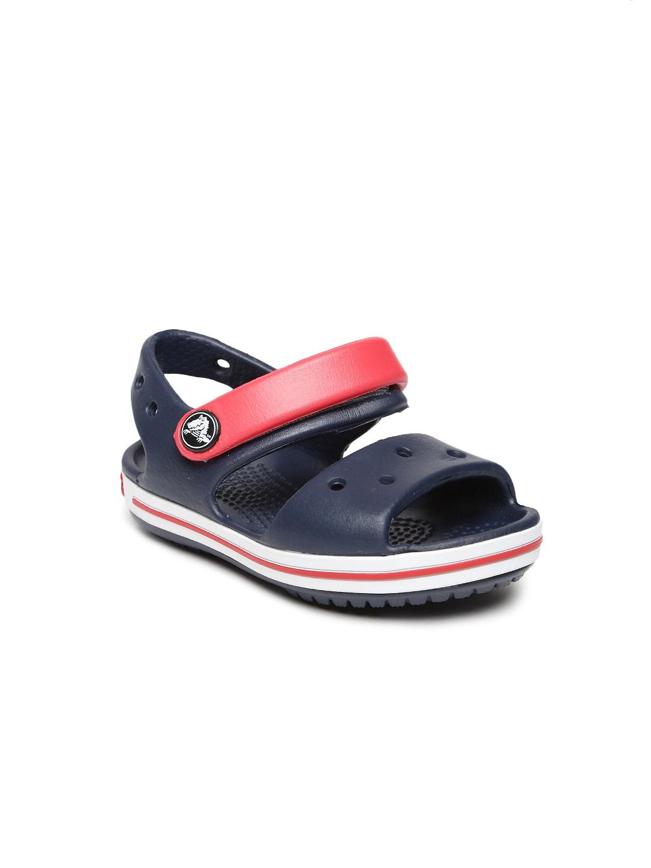 78c24e5b92a1 Crocs Girls - Buy Crocs Girls online in India