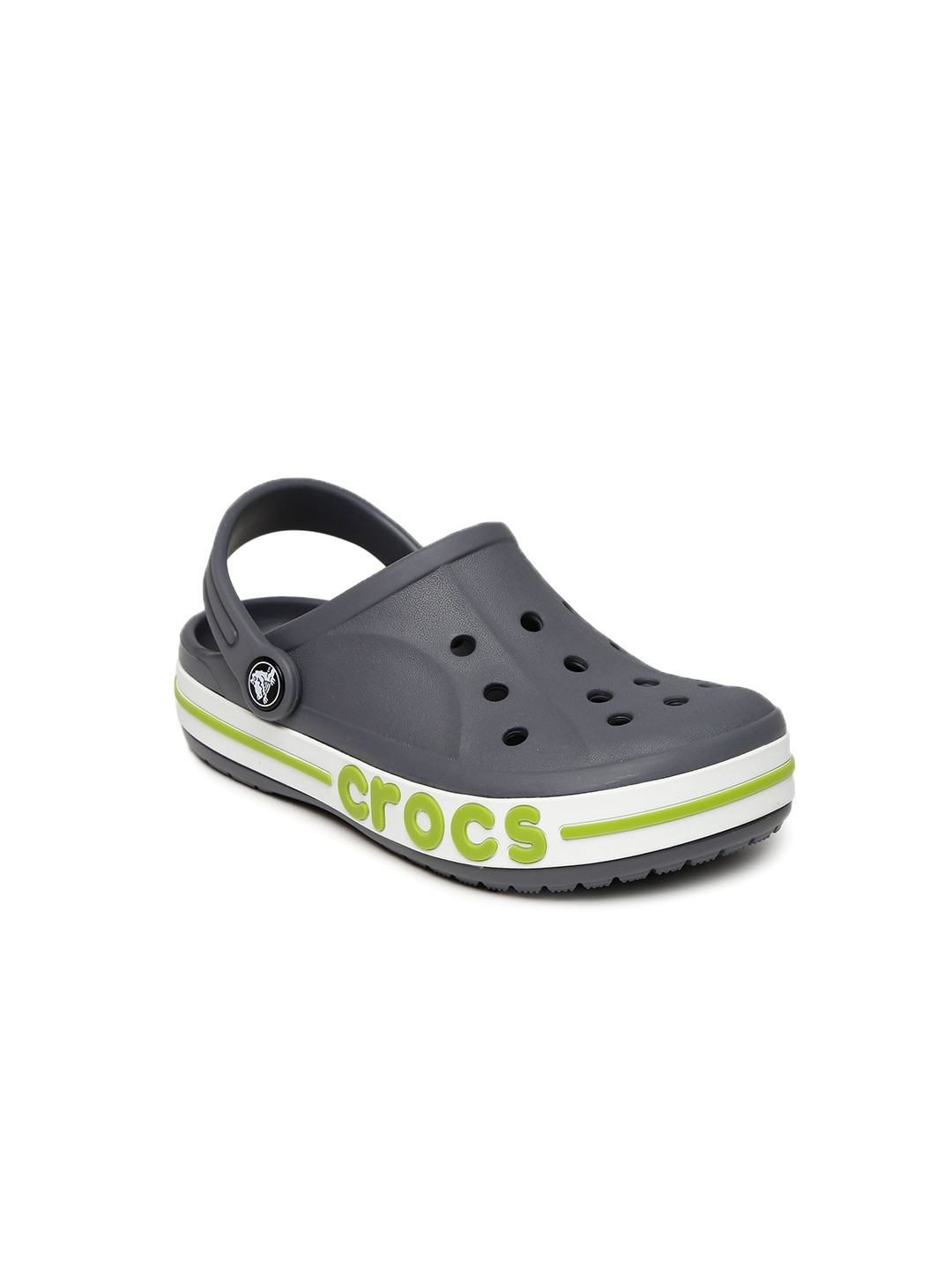 7ba7e0547 Crocs Flip Flops - Buy Crocs Flip Flops Online in India