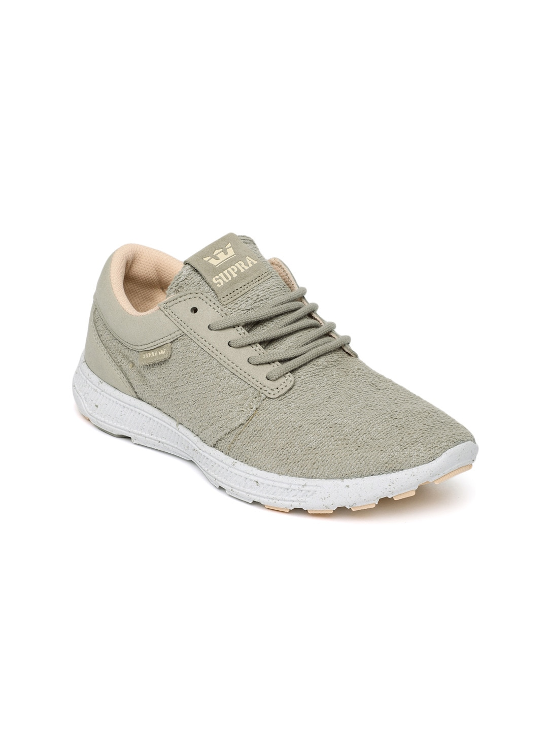 b2c9257a Casual Shoes For Women - Buy Women's Casual Shoes Online from Myntra