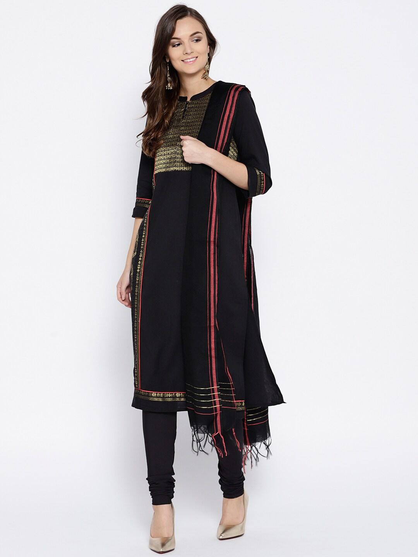 294104c84df Neck Wear For Women Kurti%27s Kurtas Sets - Buy Neck Wear For Women  Kurti%27s Kurtas Sets online in India