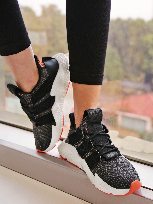 Adidas Prophere Ladies
