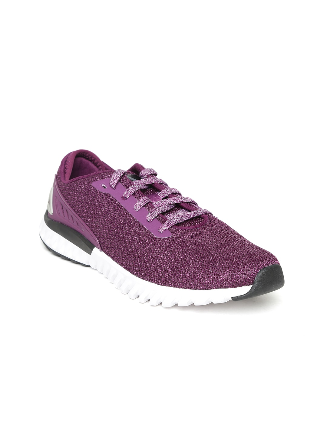 3 Tops Sports Shoes - Buy   3 Tops Sports Shoes online in India bd9582a90