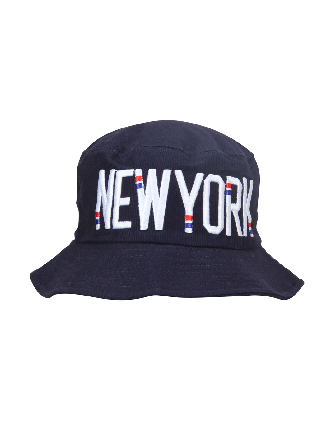 Hats - Buy Hats for Men and Women Online in India - Myntra 584b278f3b62