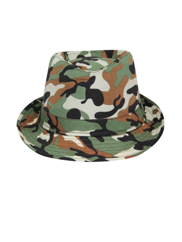 Fedora Hat - Buy Fedora Hats Online at Best Price  dcfde899555