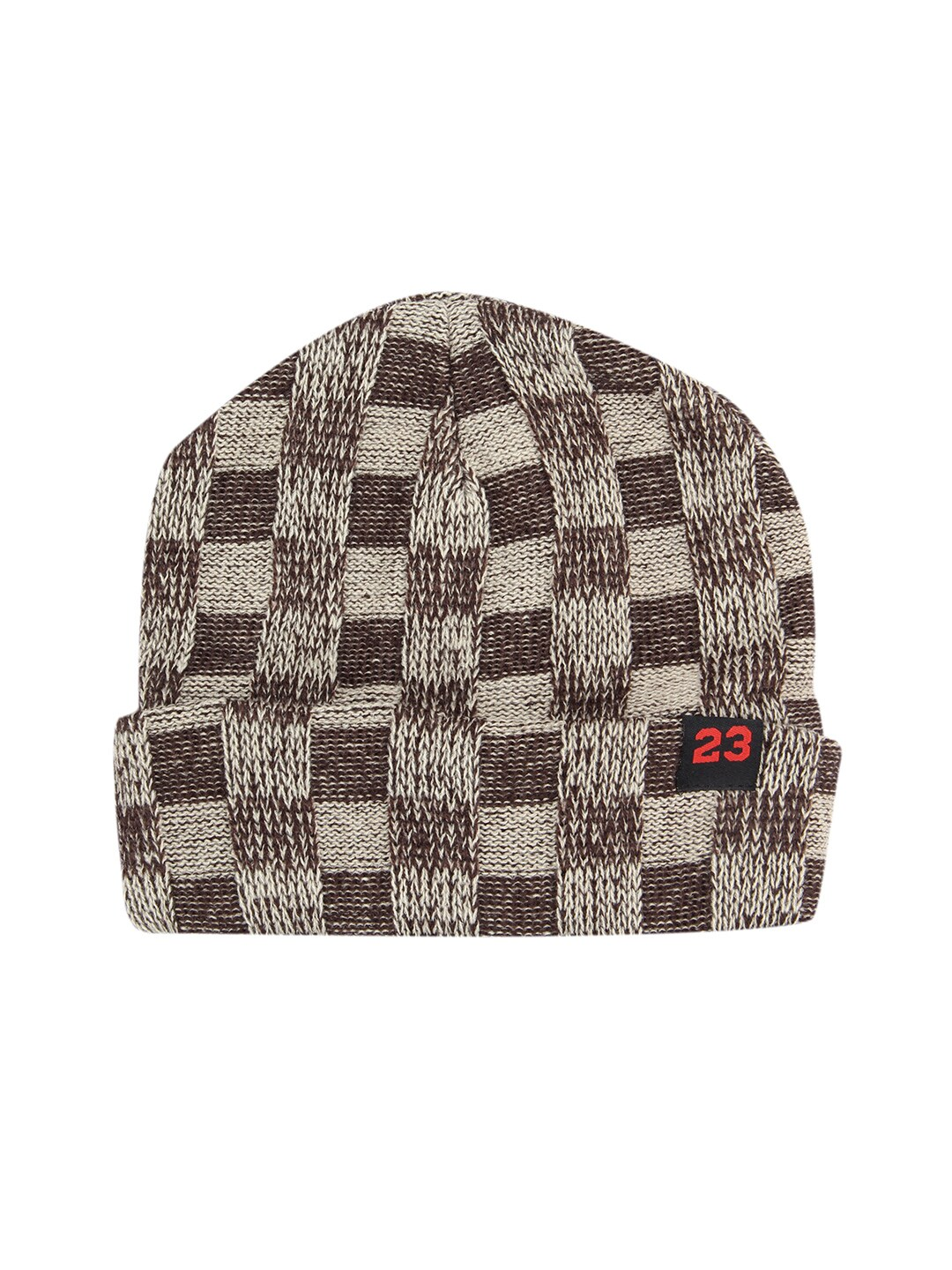 a30818f28e1 Fabseasons Casual Caps - Buy Fabseasons Casual Caps online in India