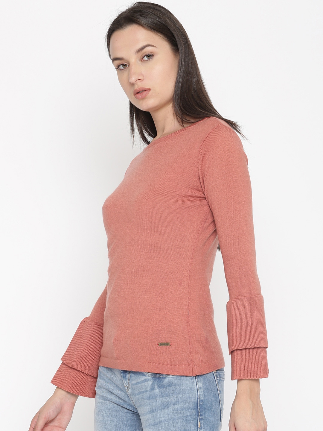 Women Sweater - Buy Women Sweater online in India